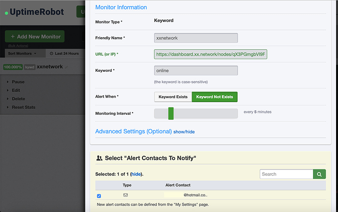 Screenshot 2020-09-05 at 18.49.27